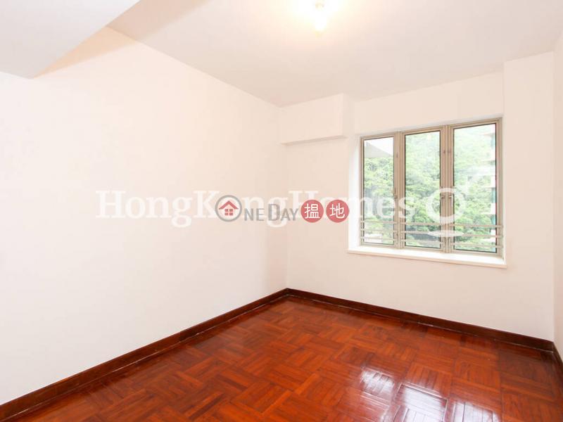 HK$ 110,000/ 月-地利根德閣-中區地利根德閣三房兩廳單位出租