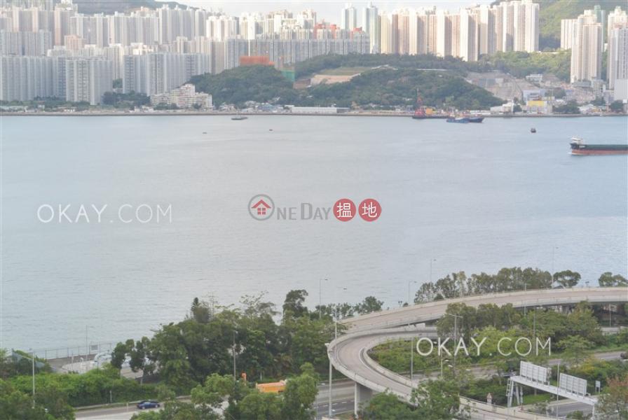 香港搵樓|租樓|二手盤|買樓| 搵地 | 住宅|出租樓盤|3房2廁,極高層,海景,露台《太古城海景花園綠楊閣 (35座)出租單位》