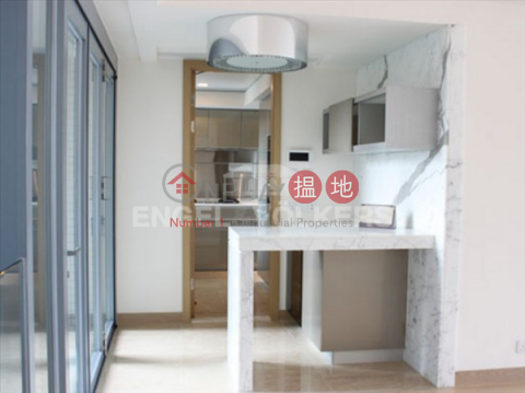 2 Bedroom Flat for Sale in Ap Lei Chau|Southern DistrictLarvotto(Larvotto)Sales Listings (EVHK14110)_0