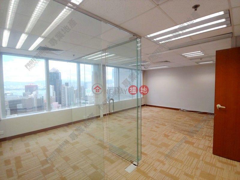 環貿中心-高層 寫字樓/工商樓盤出售樓盤-HK$ 7,700萬