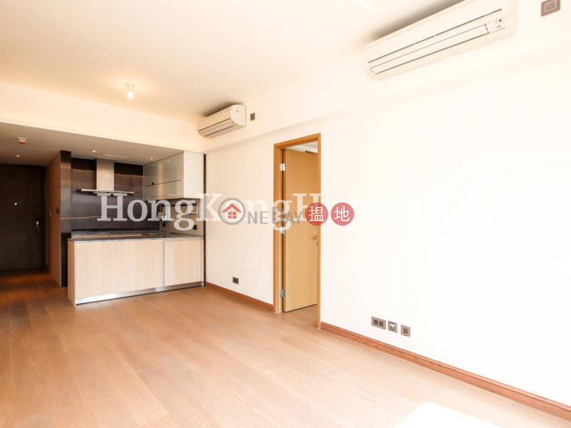 My Central, Unknown, Residential, Rental Listings HK$ 46,000/ month