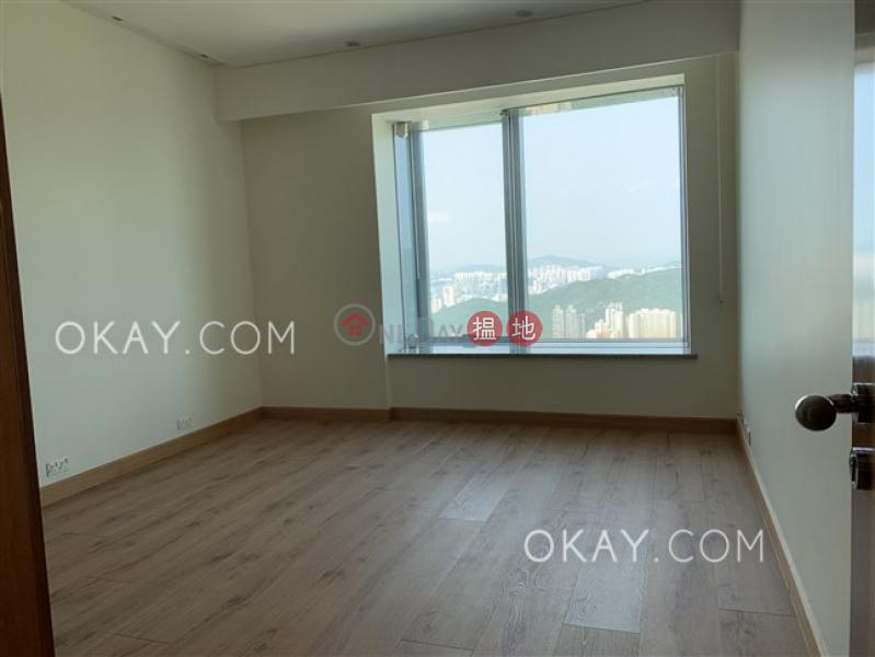 香港搵樓|租樓|二手盤|買樓| 搵地 | 住宅|出租樓盤4房3廁,極高層,星級會所,連車位《曉廬出租單位》