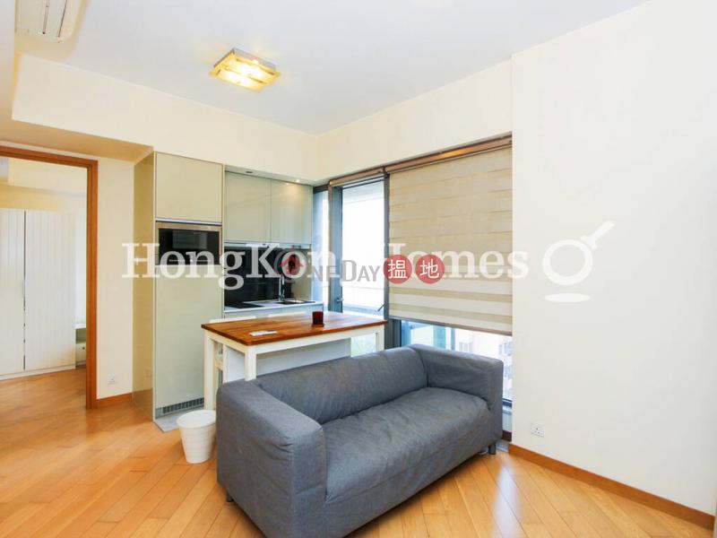 形品一房單位出售|東區形品(Lime Habitat)出售樓盤 (Proway-LID115028S)