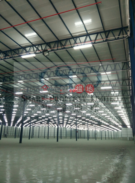 Property Search Hong Kong | OneDay | Industrial, Rental Listings, SUPER BIG SIZES GOOD QUALITY N.T WAREHOUSE