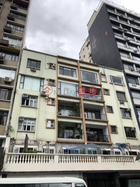 36-36A Kennedy Road (36-36A Kennedy Road) Central|搵地(OneDay)(1)