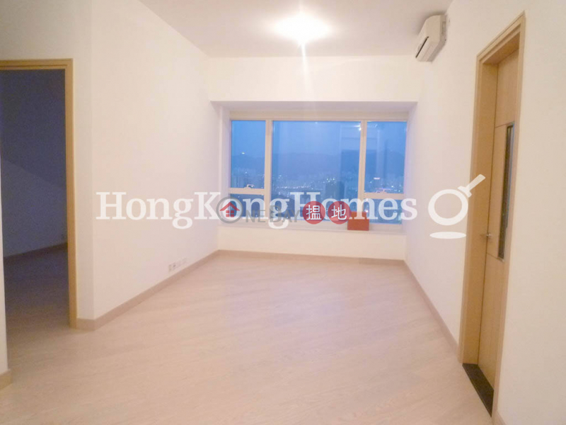 Property Search Hong Kong   OneDay   Residential Rental Listings 2 Bedroom Unit for Rent at The Masterpiece