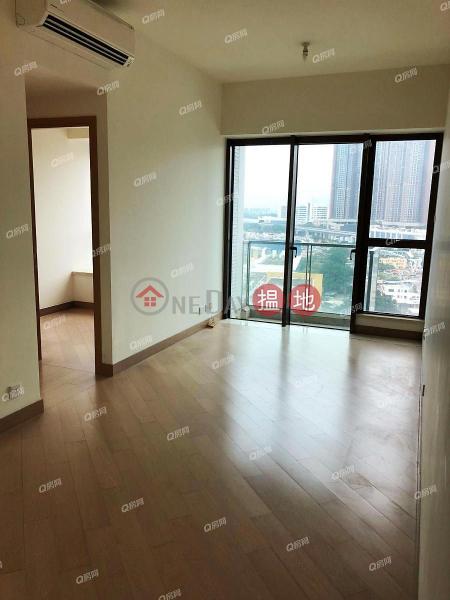 香港搵樓|租樓|二手盤|買樓| 搵地 | 住宅-出租樓盤|實用2房,景觀開揚,環境清優《尚豪庭3座租盤》