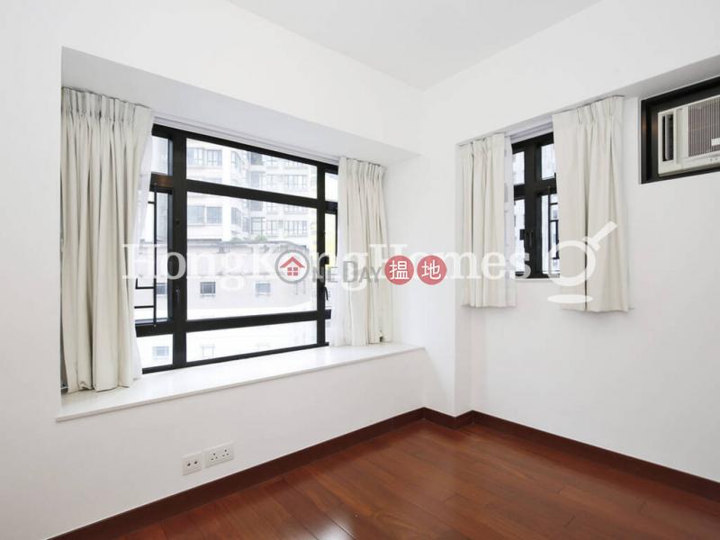 輝煌臺|未知住宅出租樓盤HK$ 29,000/ 月