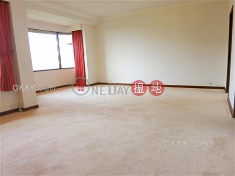 2房2廁,星級會所,連車位陽明山莊 山景園出售單位|陽明山莊 山景園(Parkview Club & Suites Hong Kong Parkview)出售樓盤 (OKAY-S45634)_0