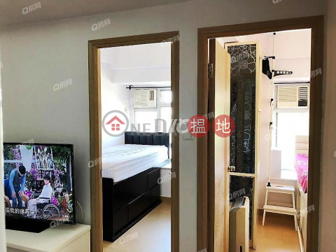 Shatinpark Stage 2 - Apex Garden | 2 bedroom Flat for Sale|Shatinpark Stage 2 - Apex Garden(Shatinpark Stage 2 - Apex Garden)Sales Listings (XGXJ554500666)_0