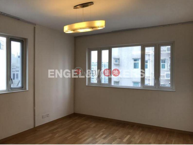 西半山4房豪宅筍盤出售|住宅單位|47干德道 | 西區-香港|出售HK$ 3,900萬