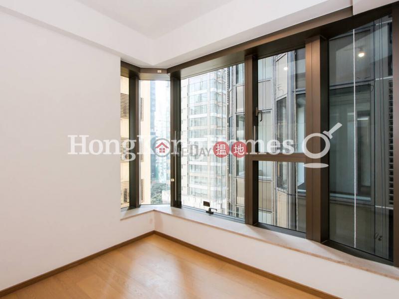 香港搵樓|租樓|二手盤|買樓| 搵地 | 住宅-出租樓盤維港頌4房豪宅單位出租