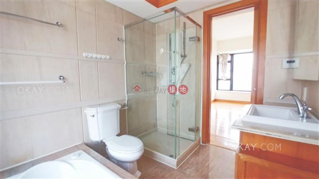5房2廁,極高層,星級會所,連車位京士柏山4座(70號)出售單位1-98京士柏山道 | 油尖旺|香港-出售-HK$ 9,800萬