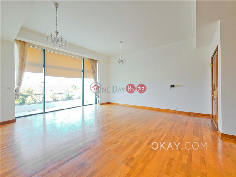 Property Search Hong Kong   OneDay   Residential   Rental Listings   Exquisite house with rooftop, balcony   Rental