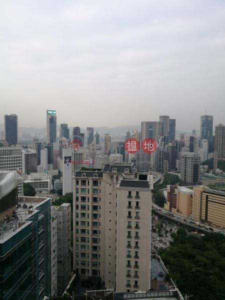 香港搵樓|租樓|二手盤|買樓| 搵地 | 住宅出租樓盤司徒拔道嘉苑單位出租|住宅