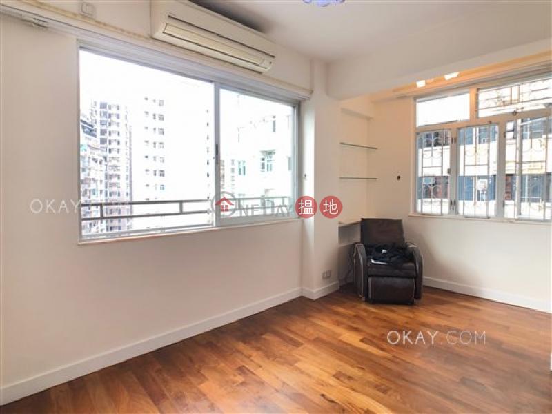 Unique 2 bedroom on high floor | For Sale | 19 Village Road | Wan Chai District Hong Kong, Sales | HK$ 10M