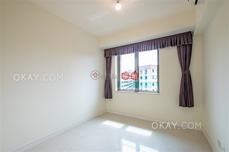 Charming 4 bedroom in Kowloon Tong | For Sale 8 Alnwick Road | Kowloon City | Hong Kong | Sales HK$ 30M