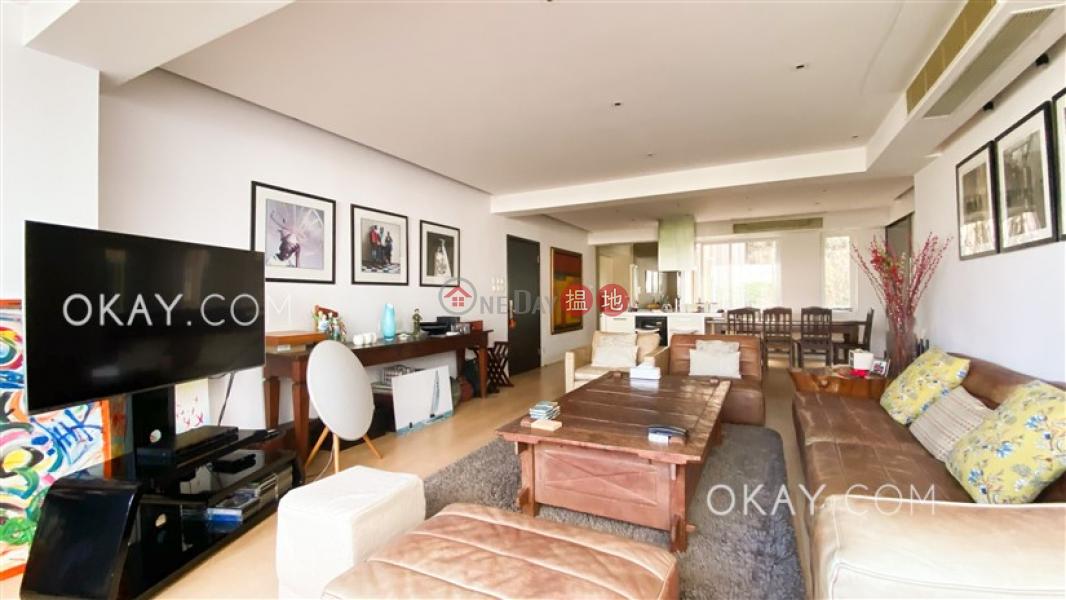 Mannie Garden | Low, Residential | Sales Listings, HK$ 39M