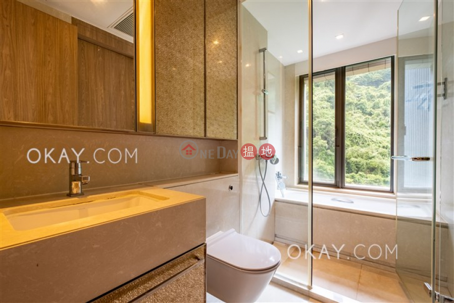 Property Search Hong Kong | OneDay | Residential, Rental Listings, Rare 3 bedroom with harbour views, balcony | Rental