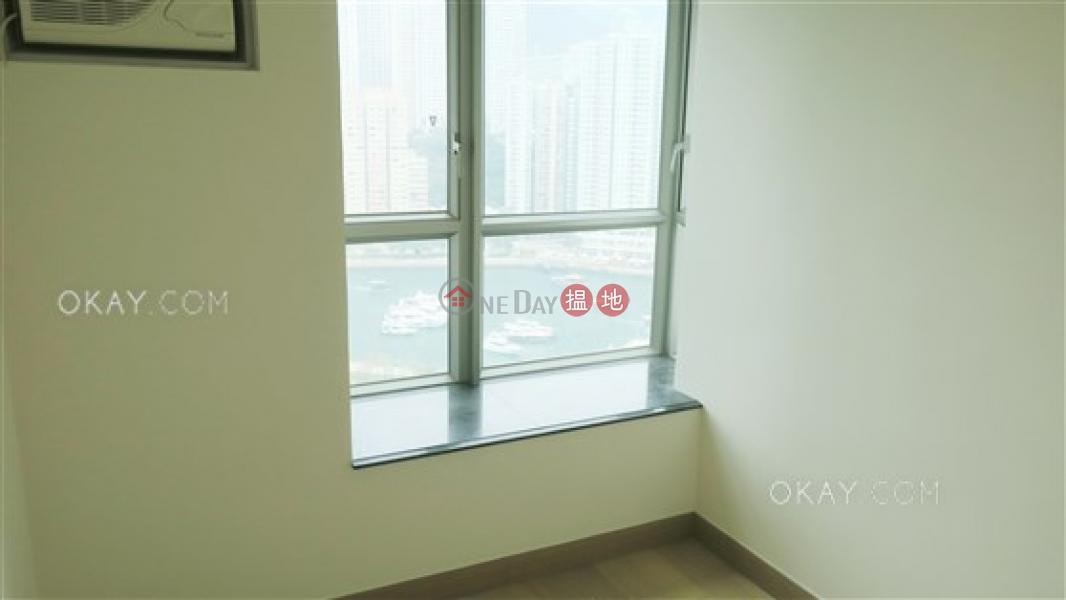 3房3廁,星級會所深灣軒1座出租單位-3鴨脷洲徑   南區香港-出租HK$ 43,000/ 月