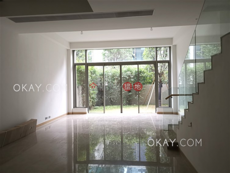 Exquisite house with rooftop & balcony | Rental | NAPA (House) NAPA (洋房) Rental Listings
