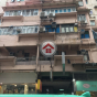 Phoenix Apartments (Phoenix Apartments) Wan Chai DistrictLee Garden Road54-70號|- 搵地(OneDay)(3)