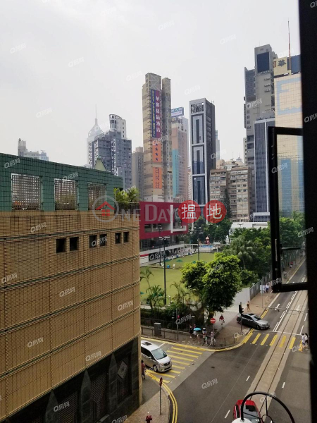 香港搵樓|租樓|二手盤|買樓| 搵地 | 住宅|出租樓盤-全新靚裝,景觀開揚,交通方便,環境優美《嘉雲閣租盤》