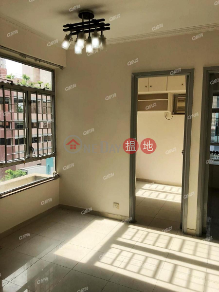 Property Search Hong Kong | OneDay | Residential Rental Listings Kin Fai Building | 2 bedroom Low Floor Flat for Rent