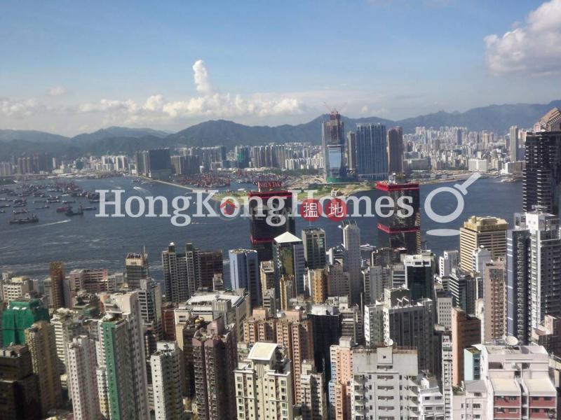 殷樺花園兩房一廳單位出售-95羅便臣道   西區 香港 出售HK$ 2,280萬