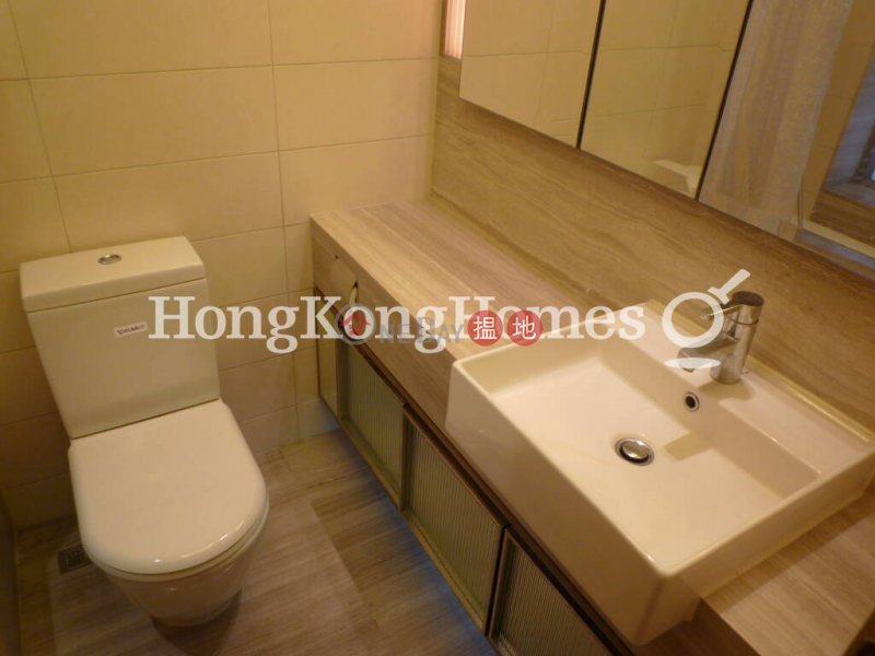 1 Bed Unit for Rent at Island Crest Tower 1 8 First Street   Western District   Hong Kong   Rental, HK$ 22,000/ month