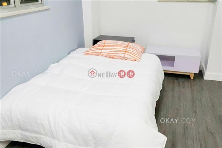 華利樓 高層 住宅出租樓盤 HK$ 25,000/ 月