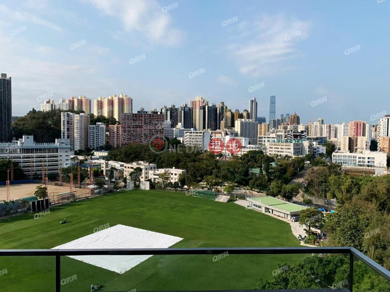 The Zumurud | 2 bedroom High Floor Flat for Sale | The Zumurud 君柏 Sales Listings