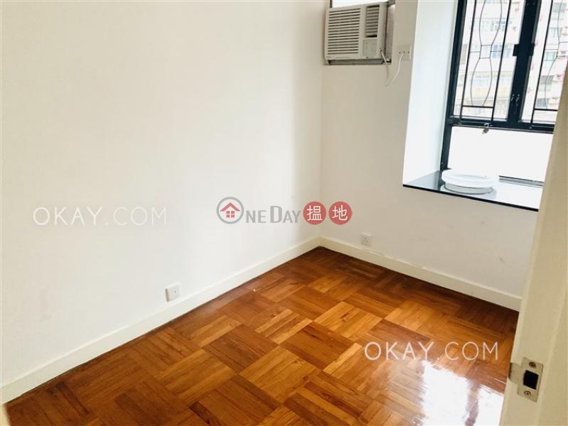 HK$ 8M | Rosedale Glen Wan Chai District Cozy 2 bedroom in Happy Valley | For Sale