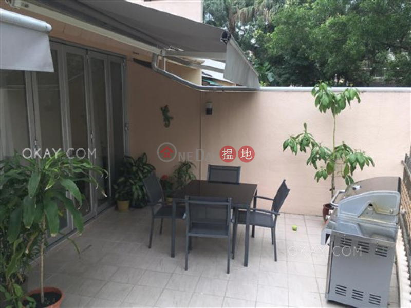 Property Search Hong Kong | OneDay | Residential, Sales Listings Popular house with terrace | For Sale