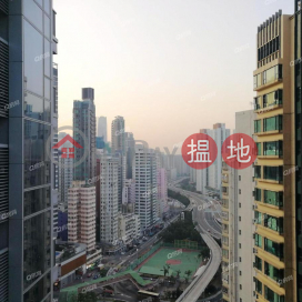 Lime Gala Block 1A | High Floor Flat for Rent|Lime Gala Block 1A(Lime Gala Block 1A)Rental Listings (XG1218300104)_0