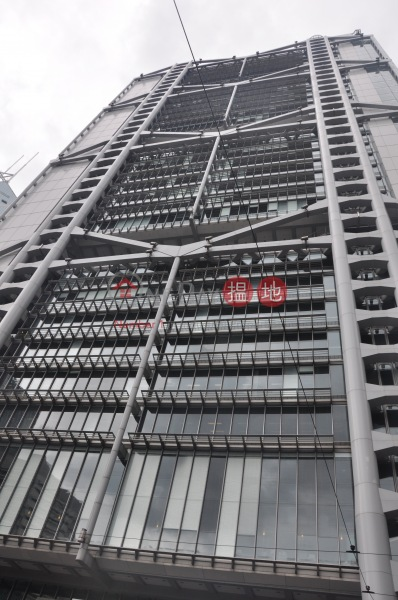 HSBC Main Building (HSBC Main Building) Central|搵地(OneDay)(2)