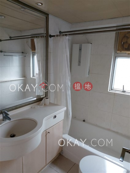 Property Search Hong Kong   OneDay   Residential   Sales Listings   Luxurious 1 bedroom in Mid-levels West   For Sale