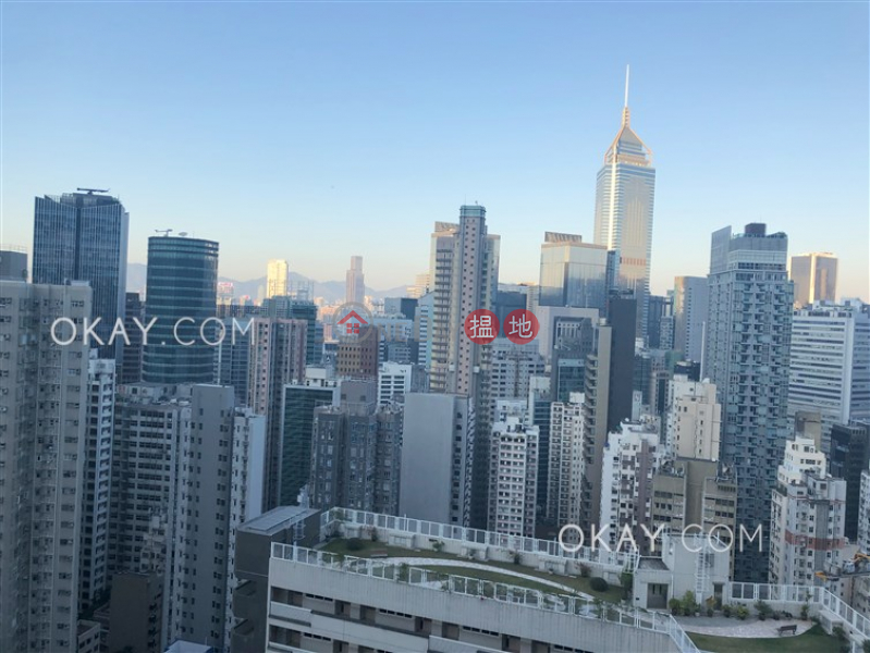 Ewan Court High, Residential   Rental Listings   HK$ 60,000/ month