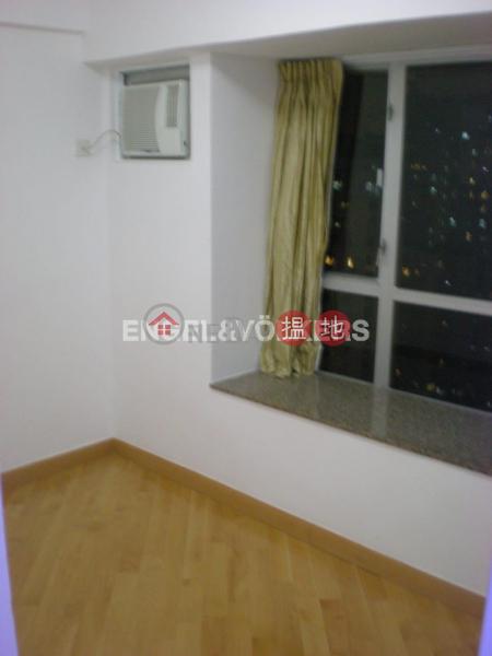 雍翠臺|請選擇|住宅-出租樓盤HK$ 23,000/ 月