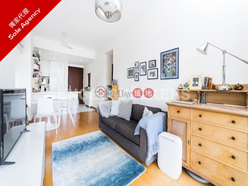 Property Search Hong Kong | OneDay | Residential Sales Listings | 3 Bedroom Family Flat for Sale in Aberdeen