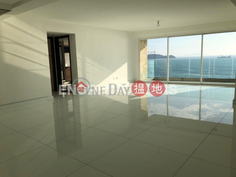 3 Bedroom Family Flat for Rent in Pok Fu Lam|Phase 1 Villa Cecil(Phase 1 Villa Cecil)Rental Listings (EVHK64018)_0