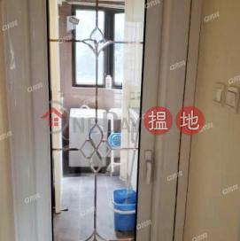 Charmview Court | 1 bedroom Low Floor Flat for Sale