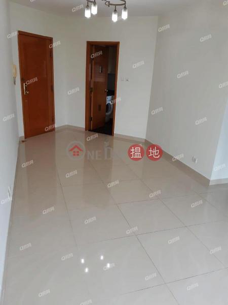 柏景灣-中層住宅出租樓盤 HK$ 23,500/ 月