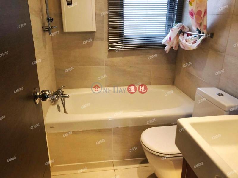 HK$ 52,000/ month Tower 3 Grand Promenade Eastern District | Tower 3 Grand Promenade | 2 bedroom Mid Floor Flat for Rent