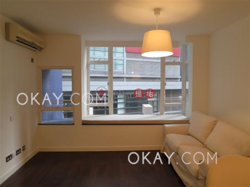 Property Search Hong Kong | OneDay | Residential | Rental Listings | Tasteful 2 bedroom with terrace | Rental