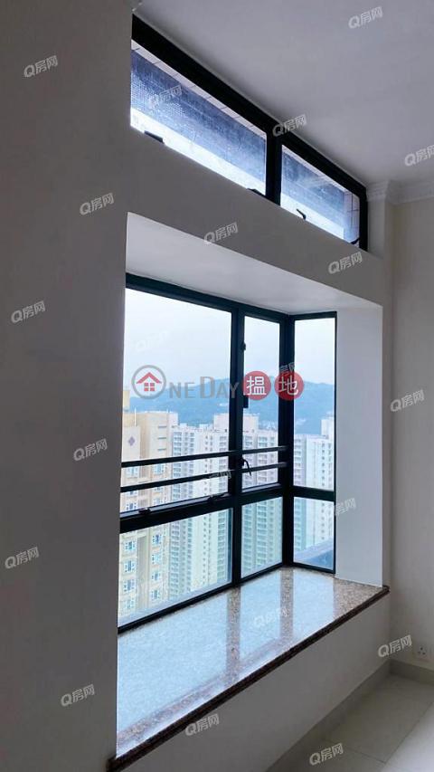Block 3 East Point City | 2 bedroom High Floor Flat for Sale|Block 3 East Point City(Block 3 East Point City)Sales Listings (XGXJ612900664)_0