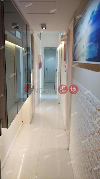 升值潛力高,超大戶型,品味裝修,名牌發展商《峻瀅 1期 3座買賣盤》|8石角路 | 西貢-香港-出售HK$ 1,100萬