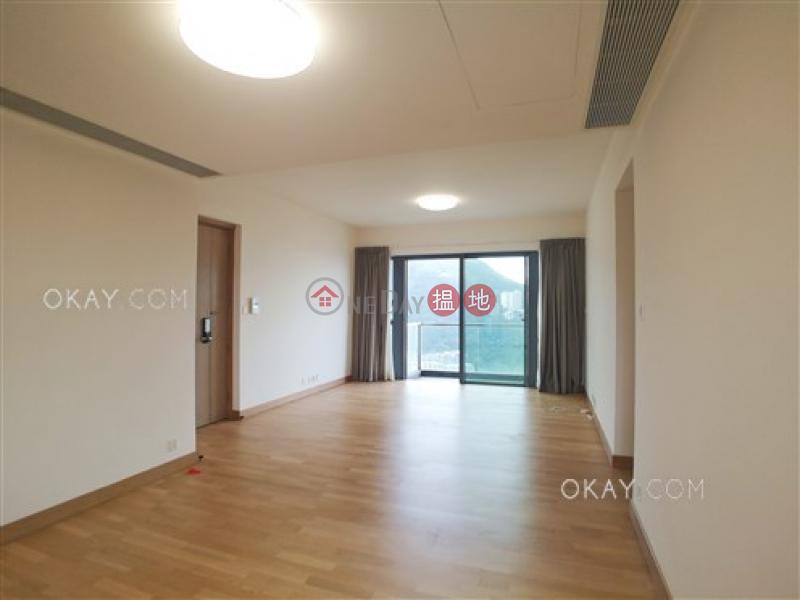 Lovely 3 bed on high floor with racecourse views | Rental 12 Broadwood Road | Wan Chai District Hong Kong, Rental, HK$ 85,000/ month