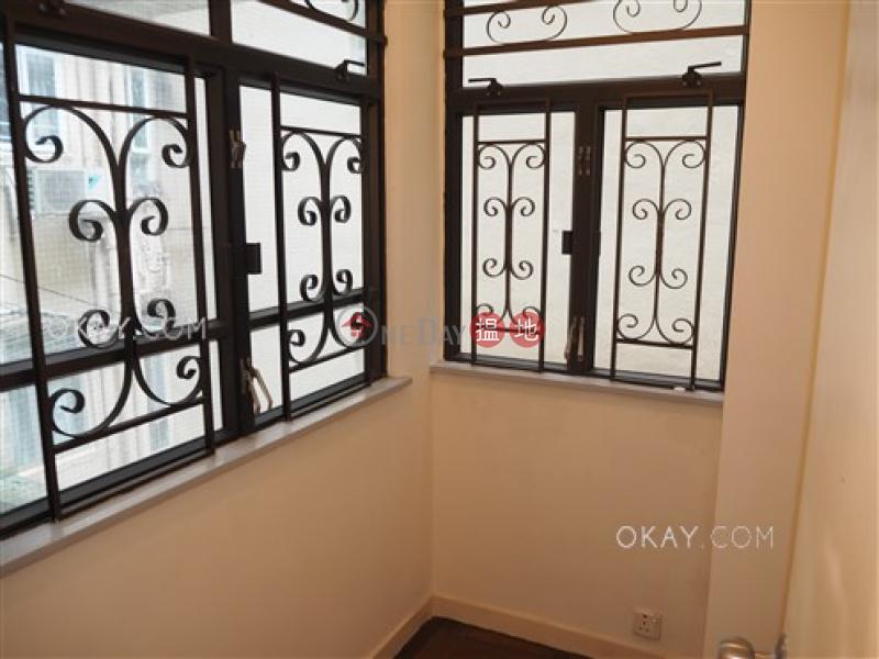 Stylish 3 bedroom on high floor with balcony   Rental   Kei Villa 基苑 Rental Listings