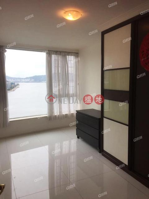 Vista Paradiso | 3 bedroom High Floor Flat for Sale|Vista Paradiso(Vista Paradiso)Sales Listings (XGXJ548400001)_0
